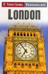 London  városkalauz - Nyitott Szemmel