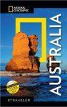 Australia - National Geographic Traveler