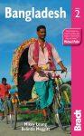 Bangladesh - Bradt