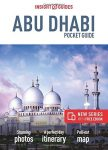 Abu Dhabi Insight Pocket Guide