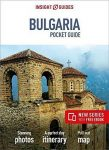 Bulgaria Insight Pocket Guide