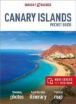 Canary Islands Insight Pocket Guide