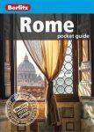 Rome - Berlitz