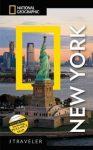New York - National Geographic Traveler