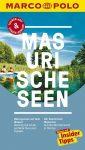 Masurische Seen - Marco Polo Reiseführer