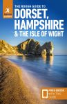 Dorset, Hampshire & the Isle of Wight - Rough Guides
