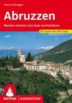 Abruzzen - RO 4013