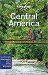 Central America - Lonely Planet