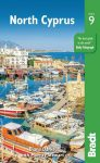 North Cyprus - Bradt