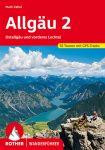 Allgäu 2 (Ostallgäu und Lechtal) - RO 4259