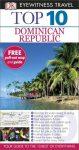 Dominican Republic Top 10