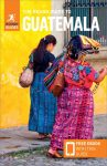 Guatemala - Rough Guide