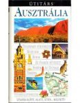Ausztrália útikönyv - Útitárs  *