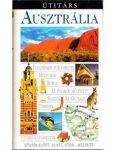 Ausztrália útikönyv - Útitárs