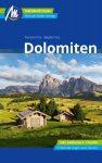 Dolomiten (Südtirol Ost) Reisebücher - MM