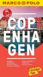 Copenhagen - Marco Polo