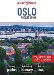 Oslo Insight Pocket Guide