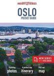 Oslo Insight Pocket Guide