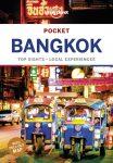 Bangkok Pocket - Lonely Planet