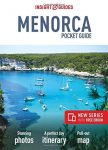 Menorca Insight Pocket Guide