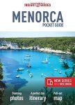 Menorca Insight Pocket Guide