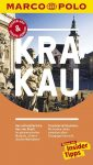 Krakau - Marco Polo Reiseführer