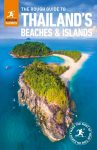 Thailand's Beaches & Islands - Rough Guide