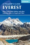 Everest: A Trekker's Guide - Cicerone Press