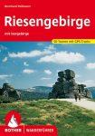 Riesengebirge (mit Isergebirge) - RO 4222