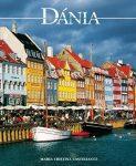 Dánia - Új Kilátó