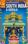 South India and Kerala - Rough Guide
