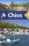 Chios Reisebücher - MM