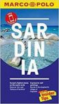 Sardinia - Marco Polo