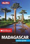 Madagascar - Berlitz