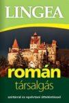 Román társalgás - Lingea