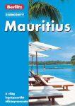 Mauritius zsebkönyv - Berlitz