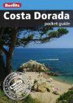 Costa Dorada - Berlitz