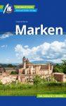 Marken Reisebücher - MM