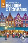 Belgium and Luxembourg - Rough Guide