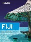 Fiji - Moon