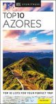 Azores Top 10