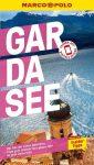 Gardasee - Marco Polo Reiseführer