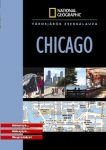 Chicago zsebkalauz - National Geographic