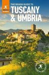 Tuscany & Umbria - Rough Guide