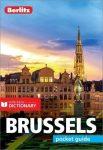 Brussels - Berlitz
