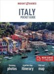 Italy Insight Pocket Guide