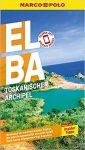 Elba, Toskanischer Archipel - Marco Polo Reiseführer