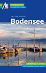 Bodensee Reisebücher - MM