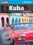 Kuba (Barangoló) útikönyv  - Berlitz