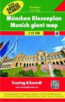 München Megaatlas - f&b PL 026 R1